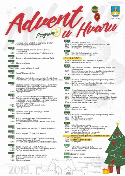 PLAKAT ADVENT 2018 finalni