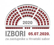 logo-parlament-2020-web