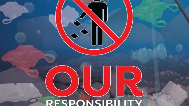 our responsibility 01