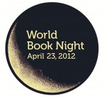 worldbooknight